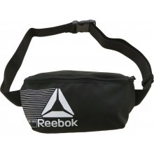 Reebok  Reebok Act Fon Waistbag (black)