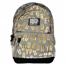 Superdry Superdry Print Edition Montana