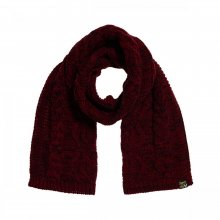 Superdry Superdry Arizona Cable Scarf