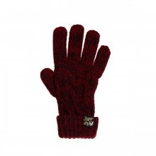 Superdry Superdry Arizona Cable Gloves