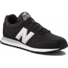 New Balance New Balance GM500 Shoe Black