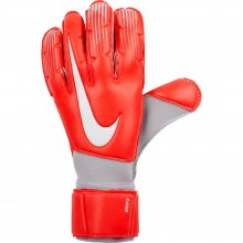 Nike Nike Grip3 Goalkeeper