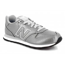 New Balance New Balance GW500 Shoe Grey