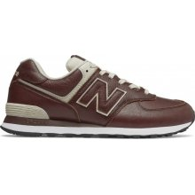 New Balance New Balance 574 Leather