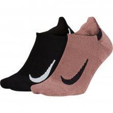 Nike Nike Multiplier Socks