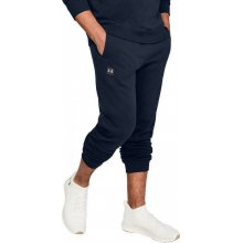 Under Armour Under Armour RIVAL FLEECE JOGGER PANT