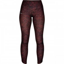 Under Armour Under Armour Fly Fast Printed Tight ΚΟΛΑΝ