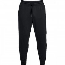 Under Armour Under Armour TB Terry Jogger ΠΑΝΤΕΛΟΝΙ