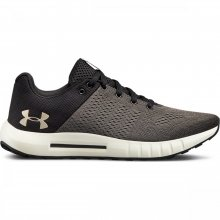 Under Armour Under Armour W Micro G Pursuit