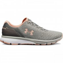Under Armour Under Armour W Charged Escape 2