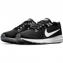 Nike Men's Nike Air Zoom Structure 21 Running Shoe