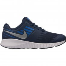 Nike Boys' Nike Star Runner (GS) Running Shoe