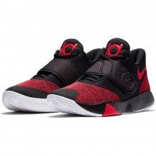 Nike Nike KD Trey 5 VI