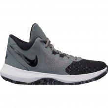 Nike Nike Air Precision II