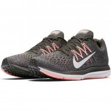 Nike Nike Air Zoom Winflo 5