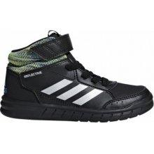 adidas Performance Adidas AltaSport Mid BTW K