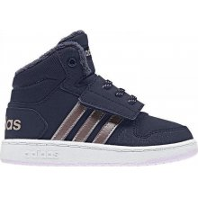 adidas Performance Adidas HOOPS MID 2.0 I