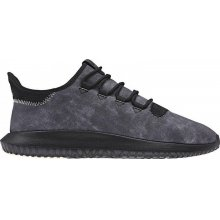 adidas Originals ADIDAS MENS TUBULAR SHADOW