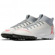 Nike JR SUPERFLY 6 ACADEMY GS TF