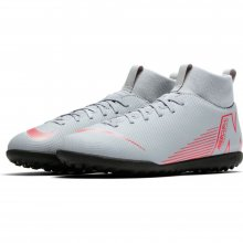 Nike Nike JR Superfly 6 Club TF