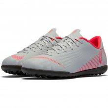 Nike Nike JR Vapor 12 Club GS TF