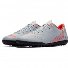 Nike Men's Nike VaporX 12 Club (TF) Artificial-Turf Football Boot