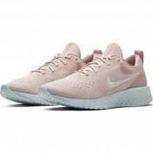 Nike Nike Womens Odyssey React