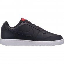 Nike Nike Ebernon Low