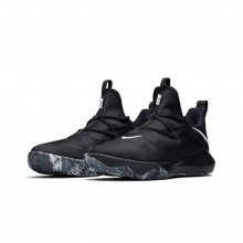 Nike Nike Zoom Shift 2
