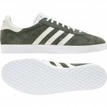 adidas Originals ADIDAS Gazelle