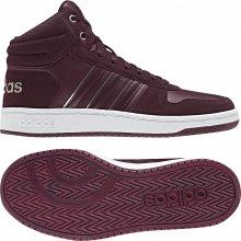 adidas Neo Adidas HOOPS 2.0 MID