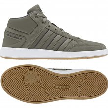 adidas Neo Adidas ALL COURT MID