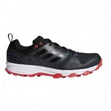 adidas Performance Adidas Galaxy Trail
