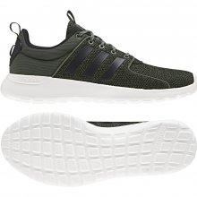 adidas Neo Adidas CF LITE RACER