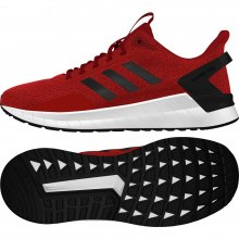 adidas Performance Adidas QUESTAR RIDE