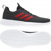 adidas Performance Adidas LITE RACER CLN
