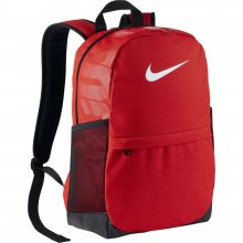 Nike Nike Brasilia Backpack (20 Liters)