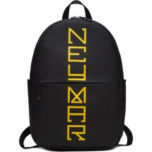 Nike Neymar BACKPACK