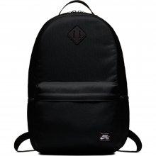 Nike Nike SB Icon Backpack