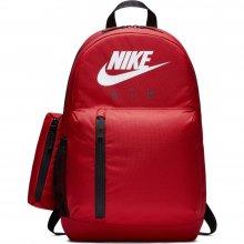 Nike Nike Elemental Graphic Backpack