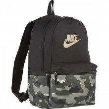 Nike NIKE HERITAGE BKPK - AOP CAMO