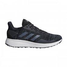 adidas Performance Adidas Duramo 9