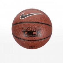 Nike Nike Game Tack 8P