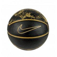 Nike Nike Lebron Playground 4P