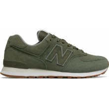 New Balance New Balance ML574EPB