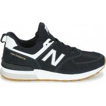 New Balance New Balance 574 Sport   MS574
