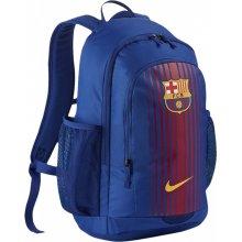 Nike Nike Stadium FCB Backpack