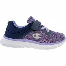 Champion Champion Low Cut Shoe SOFTY KNIT  G PS (BLED)