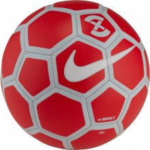 Nike Unisex Nike FootballX Menor Football