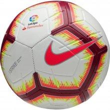 Nike Nike LaLiga Strike